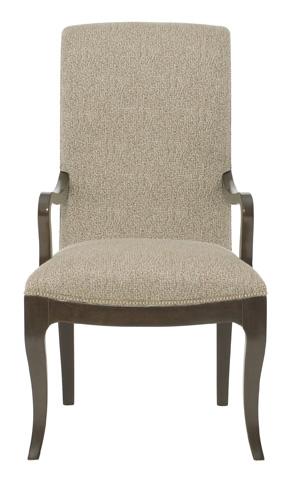 Bernhardt - Miramont Arm Chair - 360-542