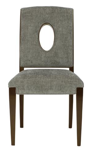 Bernhardt - Miramont Side Chair - 360-565