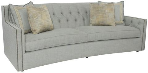 Image of Candace Sofa