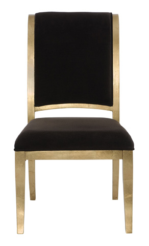 Bernhardt - Lisette Side Chair - 358-541