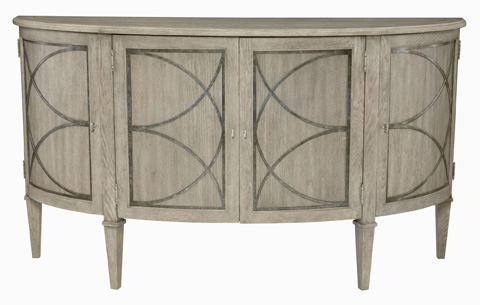 Image of Marquesa Sideboard
