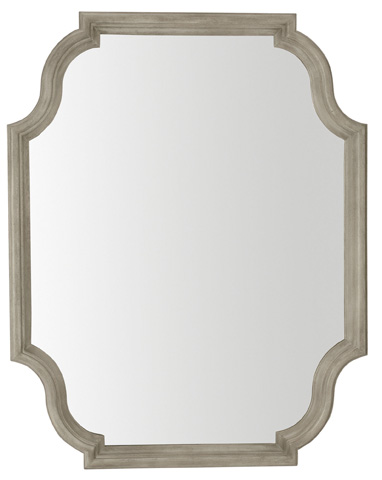 Image of Marquesa Mirror
