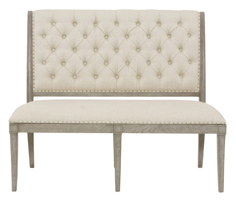 Image of Marquesa Banquette