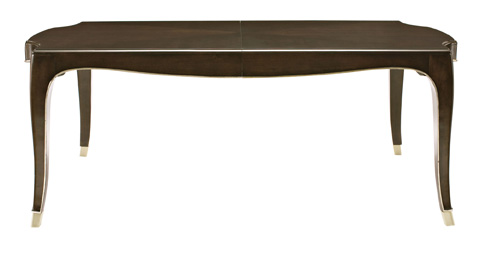 Bernhardt - Miramont Dining Table - 360-222
