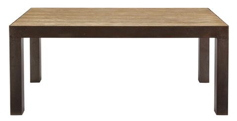 Bernhardt - Westfield Dining Table - 362-224
