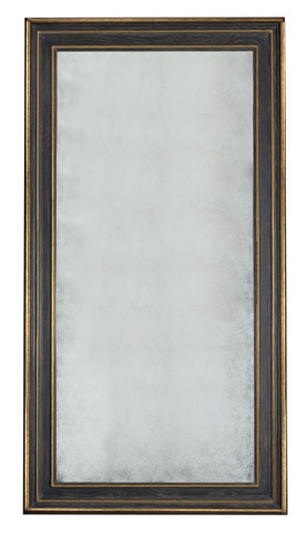 Image of Quinn Floor Mirror