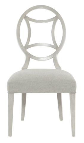 Image of Criteria Side Chair