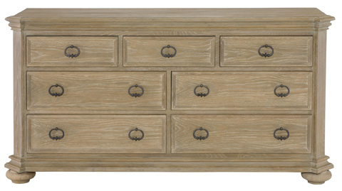 Image of Antiquarian Dresser