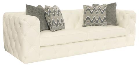 Image of Chelsea Sofa
