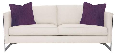 Bernhardt - Baldwin Sofa - N8477