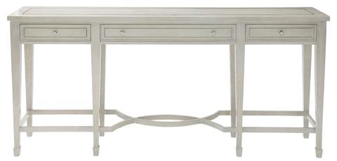 Bernhardt - Console Table - 363-910G