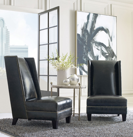 Bernhardt - Chair - 4213L