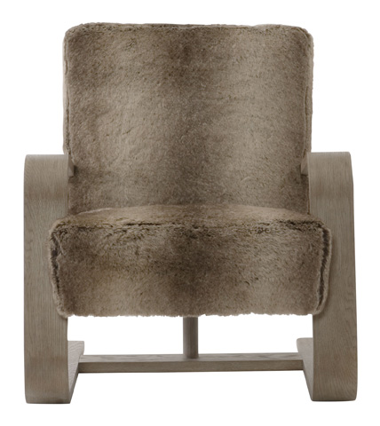 Bernhardt - Chair - N5302