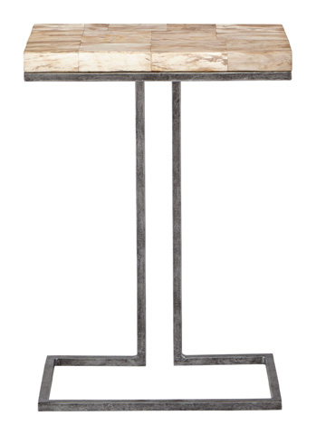 Bernhardt - Bradford Side Table - 358-103