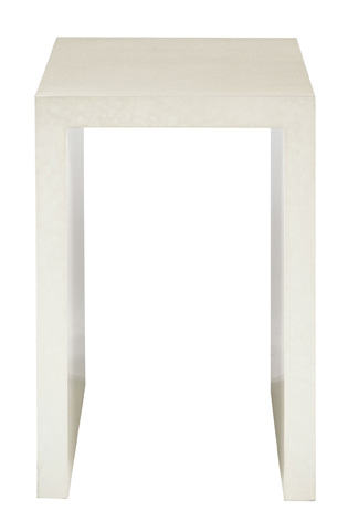 Bernhardt - Pearl End Table - 362-107