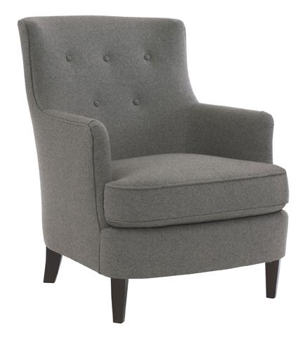 Bernhardt - Ferrell Chair - B1503