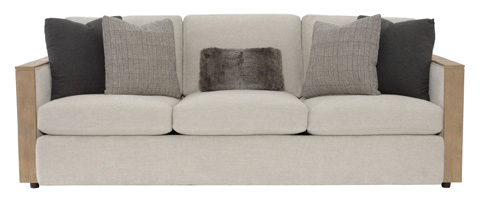 Bernhardt - Osburn Sofa - N9357