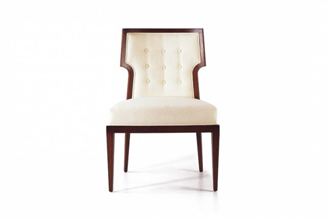 Image of Atelier Dining Chair