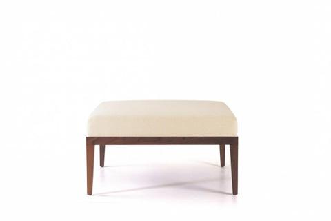 Bolier & Company - Atelier Ottoman - 112002