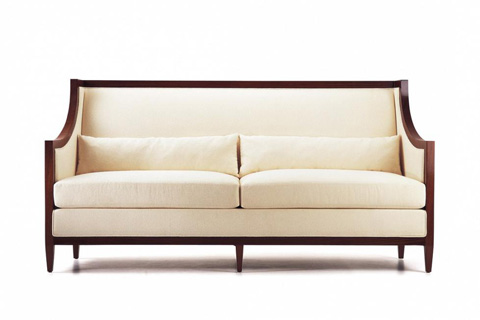 Image of Atelier Paris Sofa