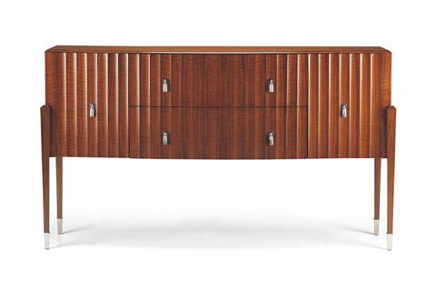 Image of Atelier Sideboard