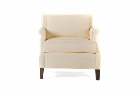 Image of Pacific Heights Chair