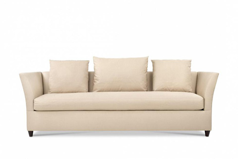Image of Paxton Sofa