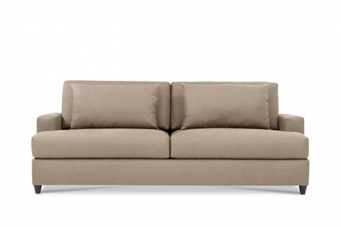 Image of Morgan Sofa