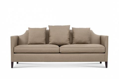 Image of Piedmont Sofa