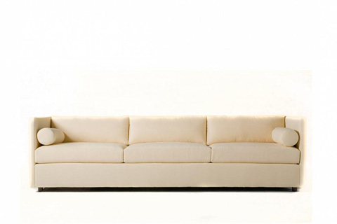 Image of St. Helena Sofa