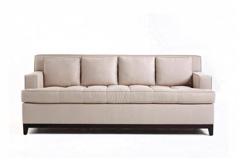 Image of Neva Sofa