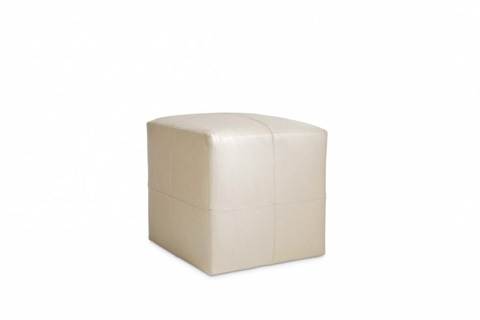 Image of Cube Stool