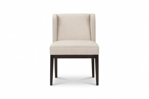 Image of Kinkou Side Chair