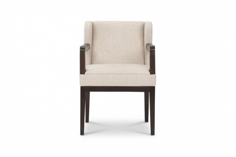 Image of Kinkou Arm Chair