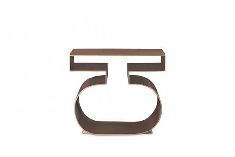 Bolier & Company - Kinkou Occasional Table - 143008B