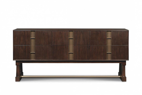 Image of Kinkou Sideboard
