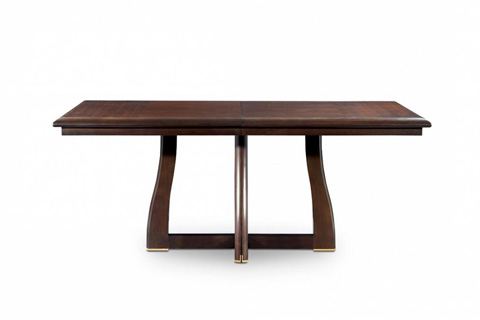 Image of Kinkou Rectangle Dining Table
