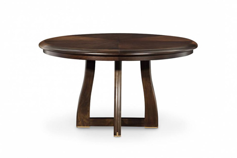Image of Kinkou Round Dining Table