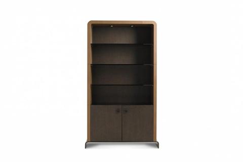Image of Objets Bookshelf