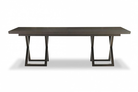 Image of Objets Dining Table