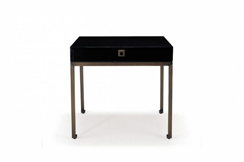 Image of Occasionals Side Table