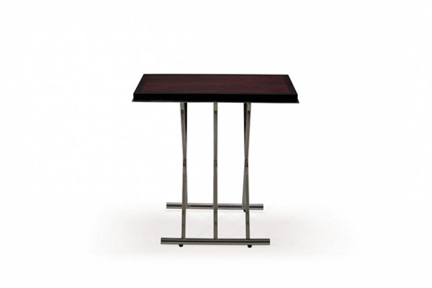 Image of Occasionals Chair Side Table