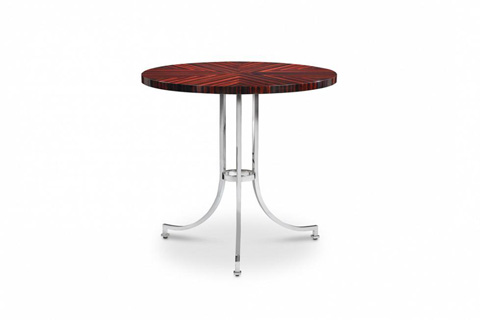Image of Occasionals Lamp Table