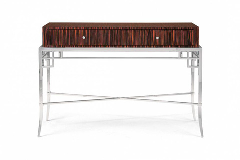 Image of Occasionals Console Table