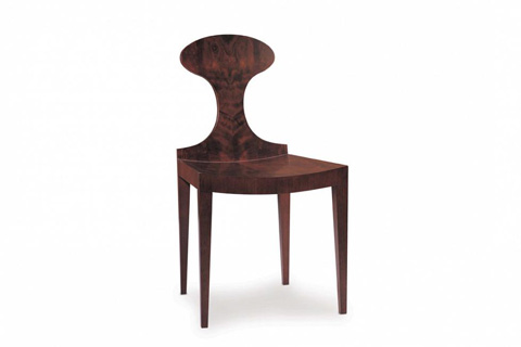 Image of Rosenau Estate Chair