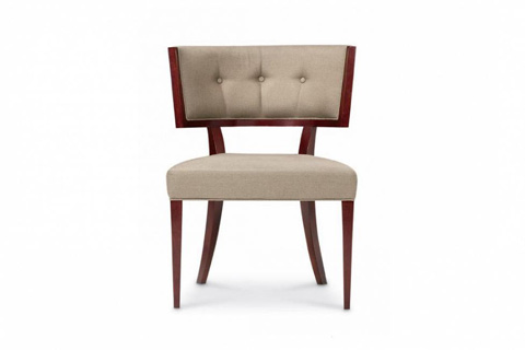 Image of Rosenau Side Chair