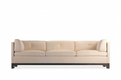 Image of Domicile Sofa