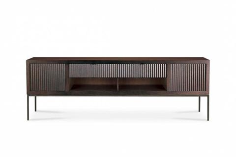 Bolier & Company - Domicile Entertainment Cabinet - 63063