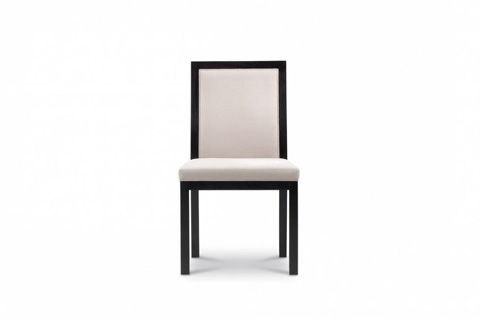 Image of Kata Upholstered Side Chair