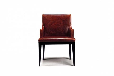 Image of Kata Arm Chair